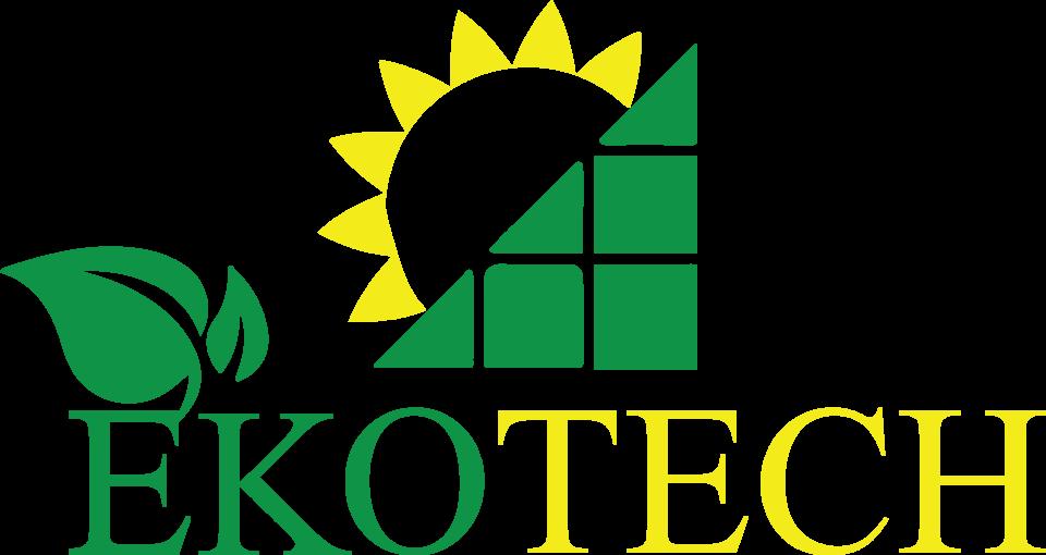 Eko – Tech