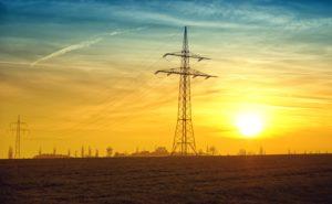 Ogniwa fotowoltaiczne – ile prądu wytwarzają?